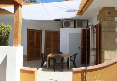 Casa Vacanze Villa Villa Amarcord